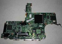 344401-001 Motherboard For HP Pavilion nc6000 intel