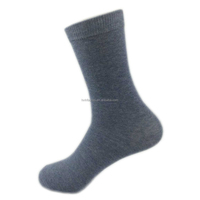women socks,simple design style