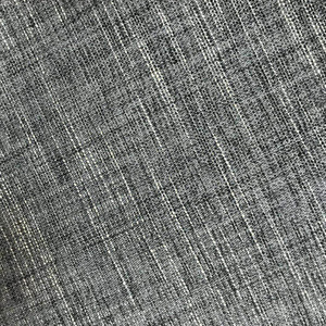 300D 600D Blackout Furniture Fabric Polyester Linen Look Fabric