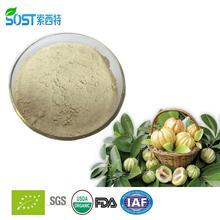 Garcinia total diet australia chemist warehouse image 6
