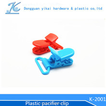 plastic fastener and clips,colorful logo paper clip in various size ,bookmark paper clip wholesale