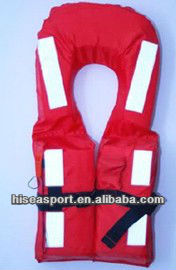 personalized Life Jacket