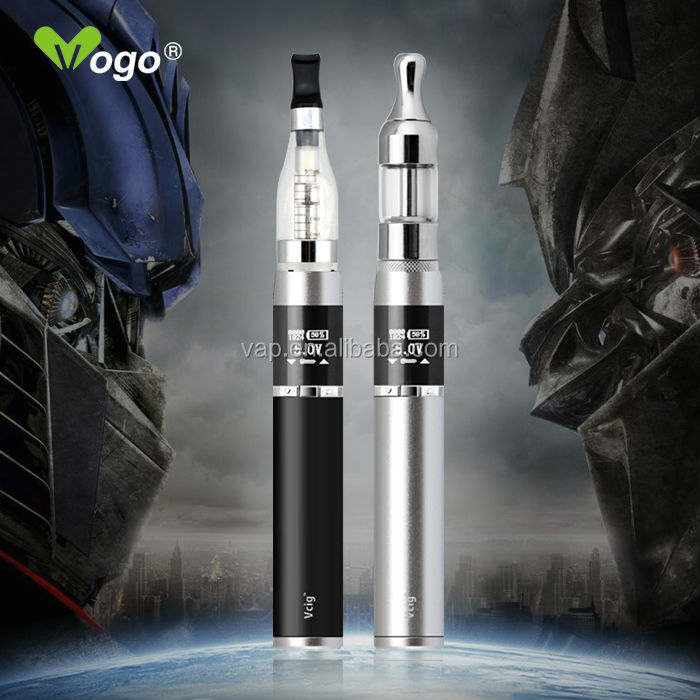 Gift New gift 2014,Vcig electric cigarette free sample free shipping