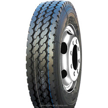 All road conditions truck tires 315 80r22.5,1200r24,11r22.5 ,12.00r20 radial tire