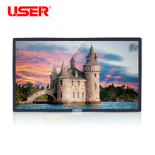 High quality good selling lg tv lcd display panel