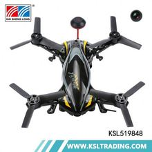KSL519848 private design wholesale china factory direct sale rc 3.5-channel metal series helicopter
