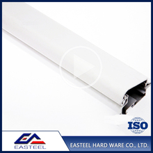 Sales promotion high quality Cheap aluminium extrusion profile for curtain walls