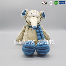 cheap cuddly toys russ stuffed animals christmas cuddly toys