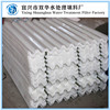 /product-detail/sh-pp-pvc-lamella-hexagonal-honeycomb-packing-media-for-sewage-water-treatment-60508665600.html