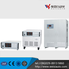 AC single phase frequency converter 50Hz power supply