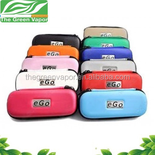 Best price for e cigarette case, ego carry case, hot sale ego case