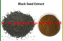 lemon powder extract Professional black seed extracts