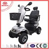 Best Selling Hot Popular Gasoline Mini Scooter For Elderly