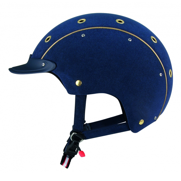 SALE! Certified Horse Riding Equestrian Helmets Equine Tack & Equipment - Various Designs