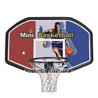 Basketball Backboard/Baskteball Stand/Basketball Set