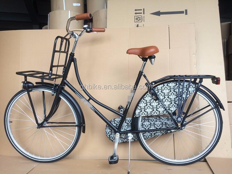 Dutch bike black 2.JPG