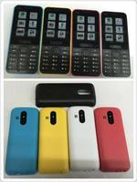 paypal cheap alps mobile phone