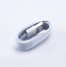 MFi Certified 8 Pin USB Cable For iPhone Accessory USB Cable Original MFI Cable