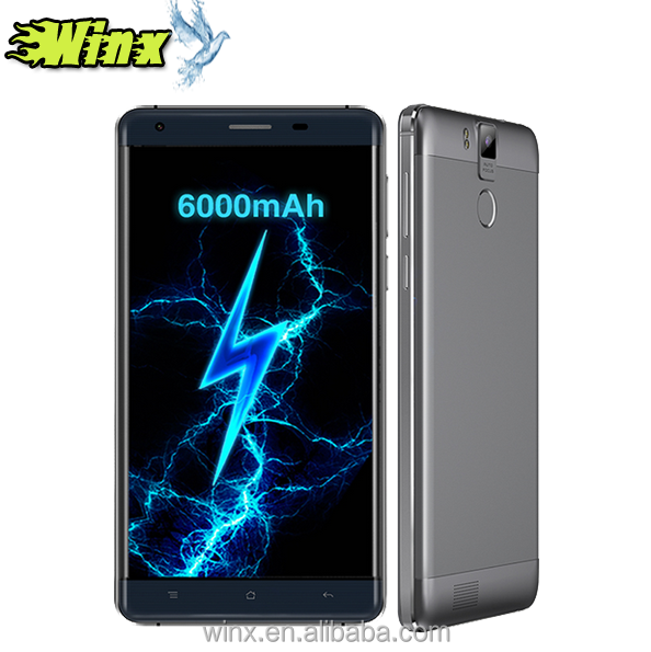 Original Leagoo shark1 3GB/16GB 13/5MP 6300 mAh white/black/Chanmpagne mobile phone smartphone cell phones
