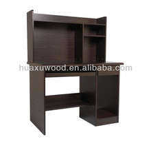 HX-MZ249 children study room wall corner desk