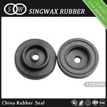 XNBR rubber gasket for oil press
