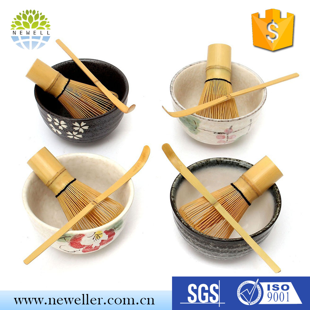 Walmart USA traditional tea accessory for making matcha tea