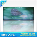 indoor led display \ indoor led screen \ indoor full color led display