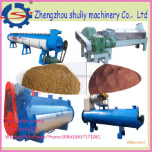 Good quality Fishmeal Equipment