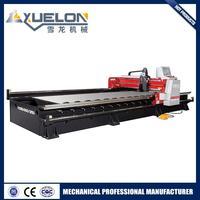 Brand new Laos bending V slotting machine for wholesales