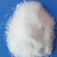Food Grade Citric Acid Anhydrous And