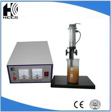 high quality s s d chemical solution 60KHz