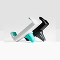 Simple universal fashion Phone mobile phone charging Stand Holder
