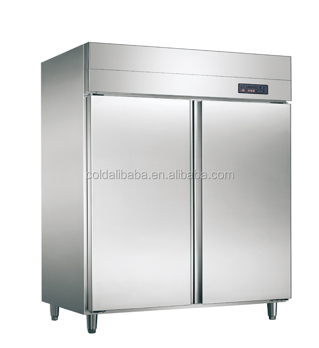 Best Used Commercial Kitchen For Sale- Home Decorating