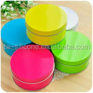 BEST SALE CUSTOM DESIGN METAL Tin Box