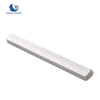 Best Price Large Strong Bar Magnets From China Producer