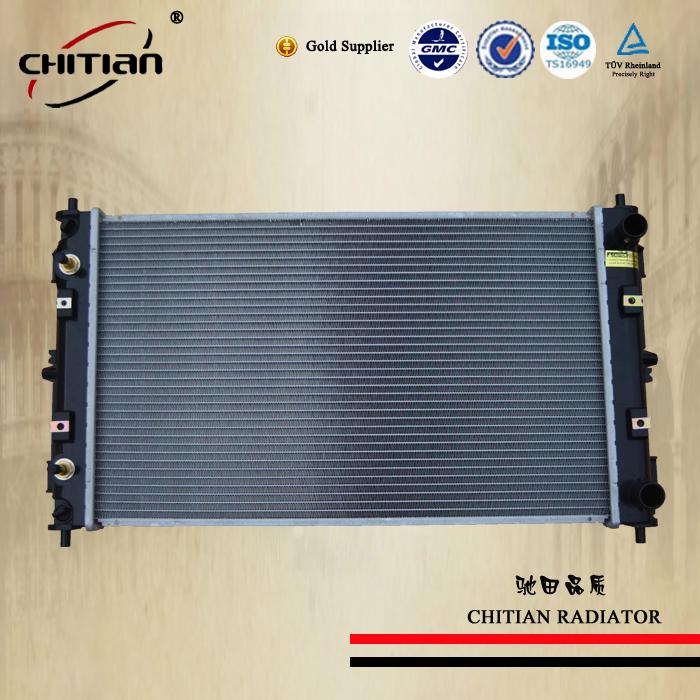 Plastic blade radiator fan motor rpm buy radiator fan for Plastic fan blades for electric motors