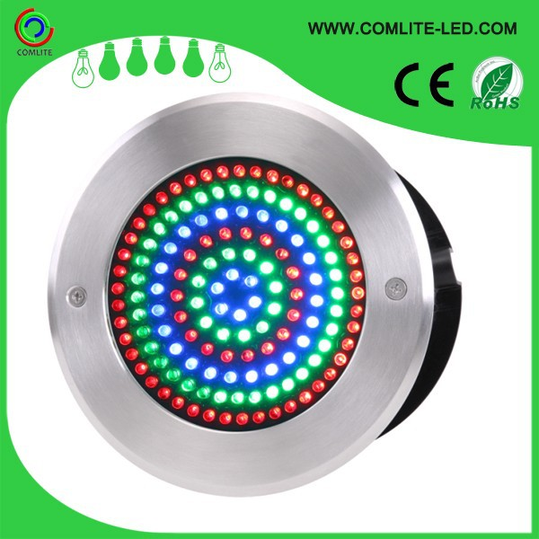 10W swimming pool LED underwater light/lamp