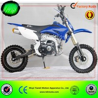 Cheap Pit Bike 125cc TTR Dirt Bike For Sale Cheap