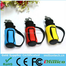 Golf Bag USB Flash Drive / Golf Equipment USB Flash Drive / Golf Set USB Flash Drive