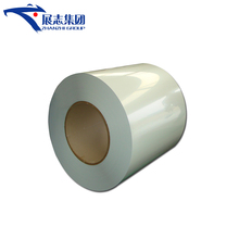 alibaba China ppgi/color coated gi sheet/color coated corten steel coil