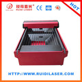 The Big Laser Wood Cutting Engraving Machine With 1.3*2.5M Cutting Bed