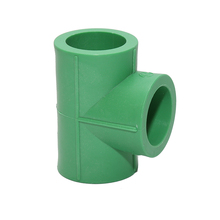 Hose Connector Union Tee Ppr Pipe Fitting Tool