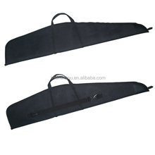E3017 Unlimited Gun Case Bag / Hunting / Military / Police / Neoprene Gun Cover