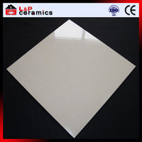 2016 export designs hot sale cheap ceramica tile