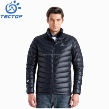 Sports <strong>Apparel</strong> Manufacturers Custom <strong>Apparel</strong> Down Coat Fabric Ultralight <strong>Mens</strong> Down Jacket For Winters