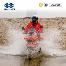 JH600 600cc specialized enduro motorcycle sale made in China cheap sport motorbikes