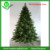 Popular Christmas Tree Made By New Design Christmas Tree Branch Direct Manufacturer
