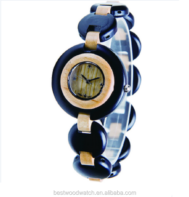 Bamboo online watches watch for ladies