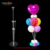 B415 Party Decoration Centerpiece Accessories Table Decorartion