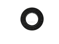 OIL SEAL(15x25x5) FOR Xinyang 500/600 UTV, CF188-065002, CFMOTO, APPLESTONE, KAXA, BODE, ZFORCE parts, CFMOTO UTV, CFMOTO ATV,XY
